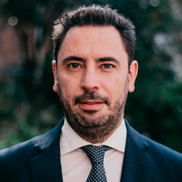 Enric Sanahuja